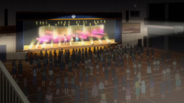 File:LLSS S1Ep3 271.png
