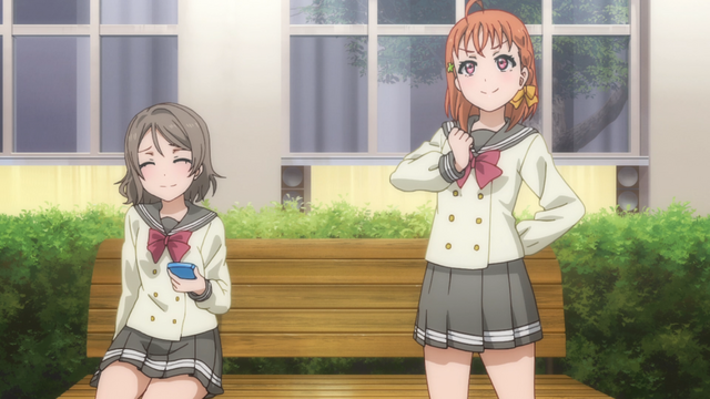 File:LLSS S1Ep2 028.png