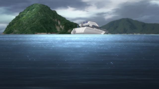 File:LLSS S1Ep2 136.png