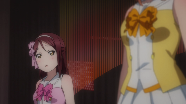 File:LLSS S1Ep3 231.png