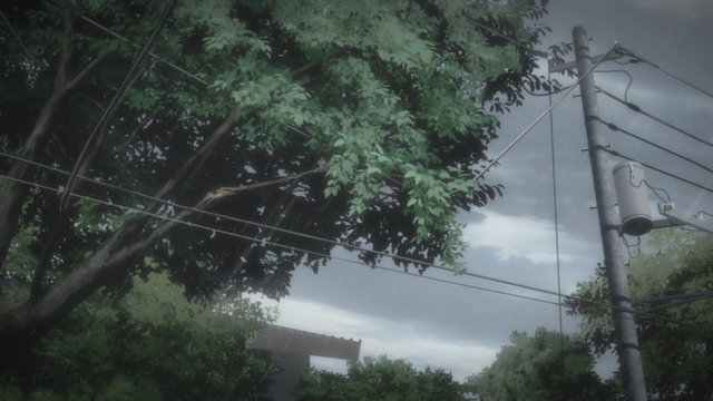 File:LLSS S1Ep3 228.png
