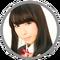 Kobayashi Aika Userbox