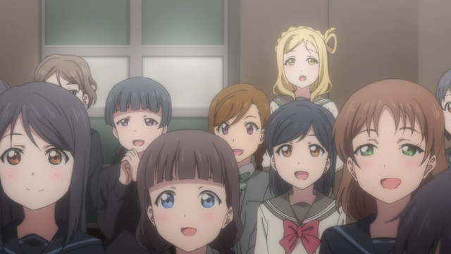 File:LLSS S1Ep3 249.png