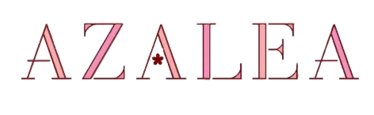 Archivo:AZALEA.png