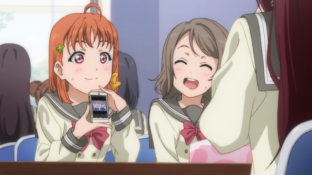File:LLSS S1Ep2 015.png