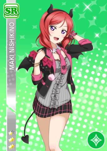 File:SR 906 Maki Little Devil Ver..png