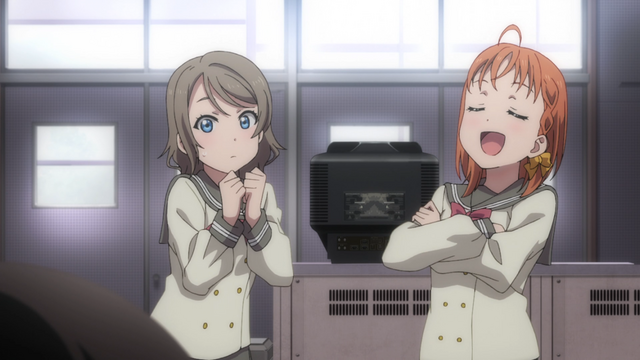 File:LLSS S1Ep2 047.png