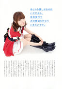 LisAni Vol 14.1 Aug 2013 008