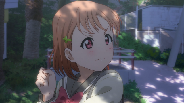 File:LLSS S1Ep1 238.png