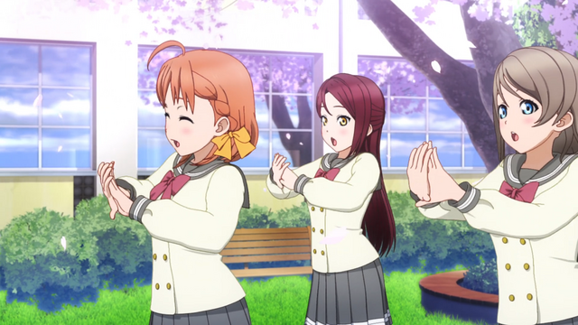 File:LLSS S1Ep1 303.png