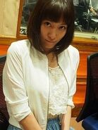 NHK Radio Rajira Seiyuu Arts - Anchan Aug 7 2016
