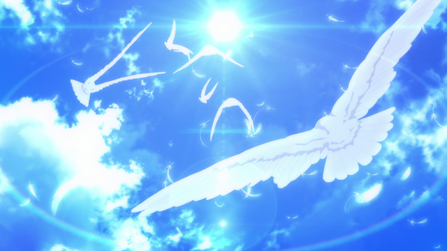 File:LLSS S1Ep1 040.png