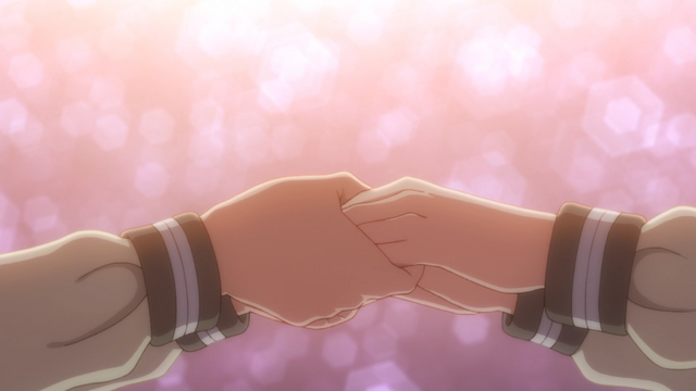 File:LLSS S1Ep2 131.png