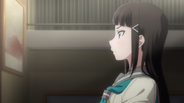 File:LLSS S1Ep3 279.png