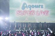 Anisong World Matsuri ~Japan Kawaii Live~ - Aqours July 1 2017 - 2