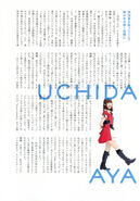 LisAni Vol 14.1 Aug 2013 011