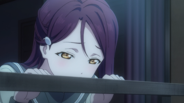 File:LLSS S1Ep2 247.png