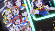 090 Happy Party Train
