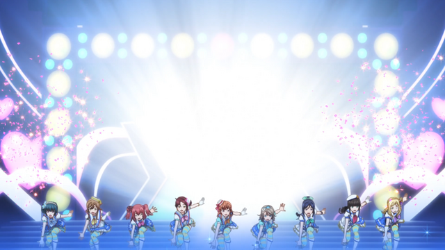 File:LLSS S1Ep1 018.png