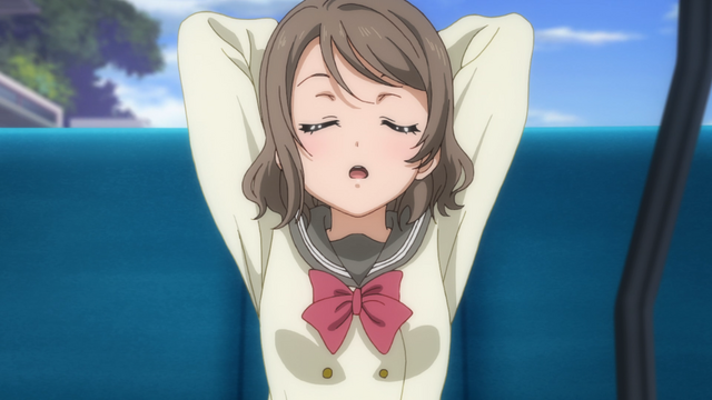 File:LLSS S1Ep2 106.png