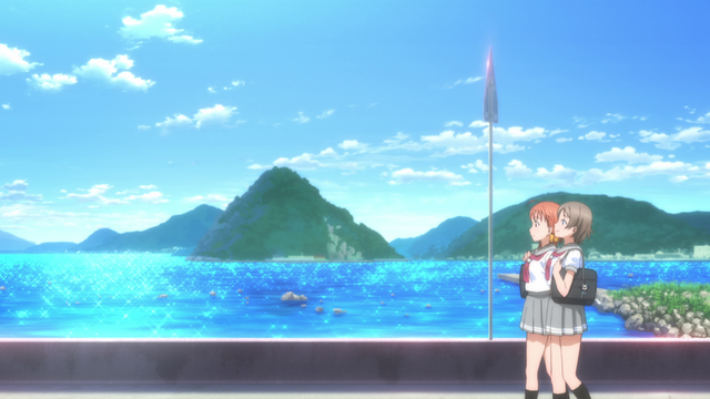 File:LLSS S1Ep2 268.png