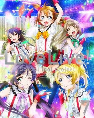 File:Original song 7(2).jpg