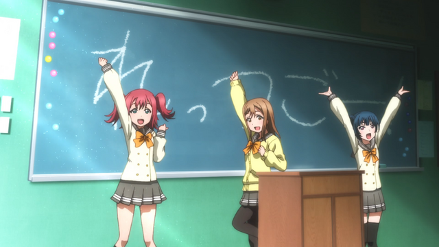 File:LLSS S1Ep1 036.png
