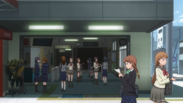 File:LLSS S1Ep3 260.png