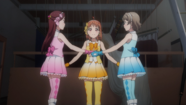File:LLSS S1Ep3 182.png