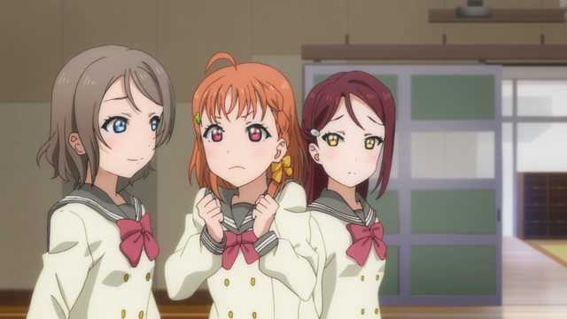 File:LLSS S1Ep3 049.png