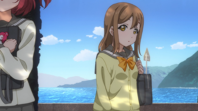 File:LLSS S1Ep2 063.png