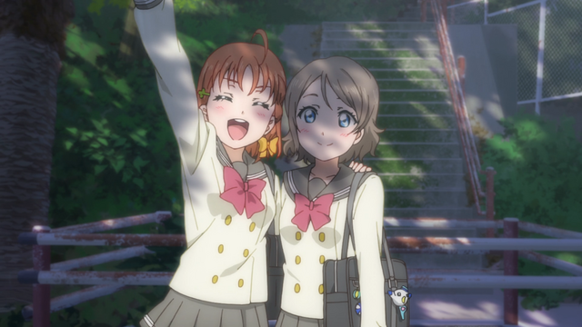 File:LLSS S1Ep1 247.png