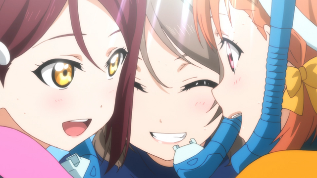 File:LLSS S1Ep2 162.png