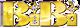 BiBi Infobox ID