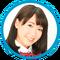 Saitou Shuka Userbox
