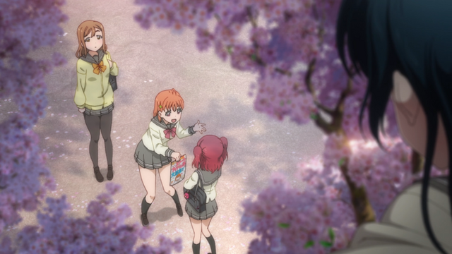 File:LLSS S1Ep1 097.png
