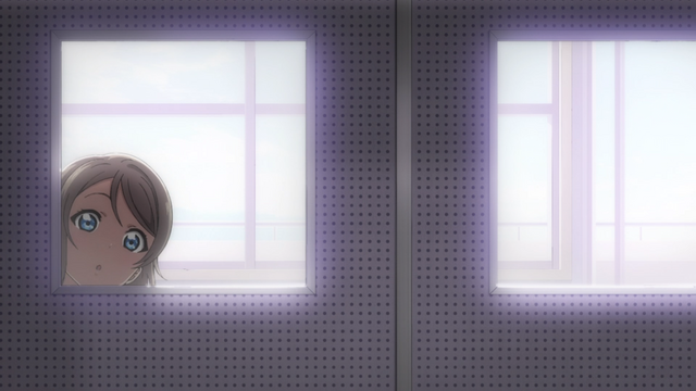 File:LLSS S1Ep1 127.png
