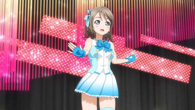 File:LLSS S1Ep3 214.png