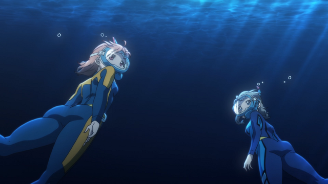 File:LLSS S1Ep2 148.png