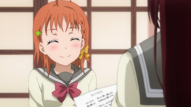 File:LLSS S1Ep2 220.png