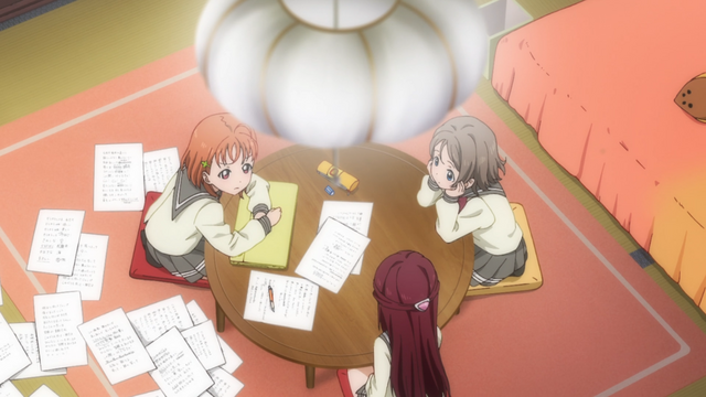 File:LLSS S1Ep2 201.png