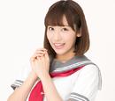 Inami Anju