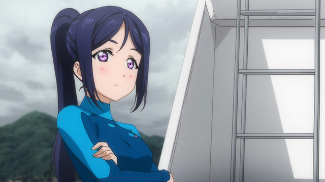 File:LLSS S1Ep2 145.png