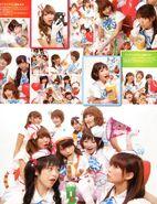 Seiyuu Paradise Vol 14 Muse 4