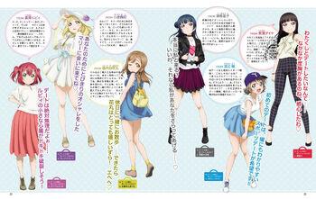 Dengeki G's Mag Oct 2016 Cover Girl Vote 2.jpg