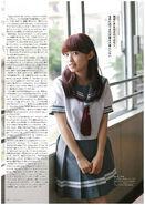 B.L.T. VOICE GIRLS Vol.27 - Aida Rikako 2