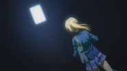 085 OVA1