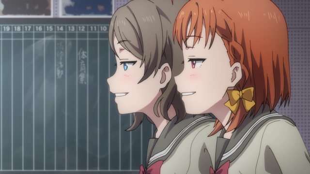 File:LLSS S1Ep2 102.png