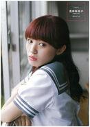 B.L.T. VOICE GIRLS Vol.27 - Aida Rikako 1