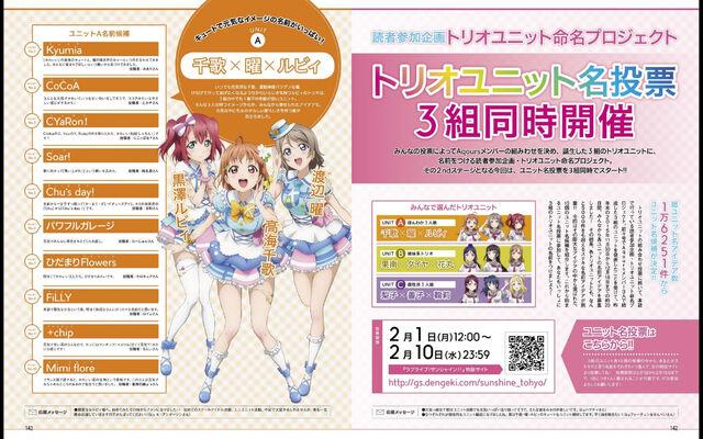 File:Dengeki G's Magazine Mar 2016 Sub-units 1.jpg